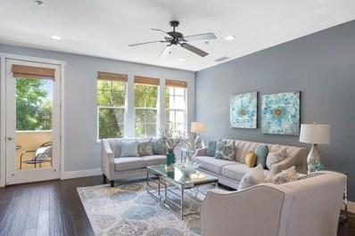 407 Topaz Terrace, Sunnyvale, CA 94089 - MLS#: ML81798176