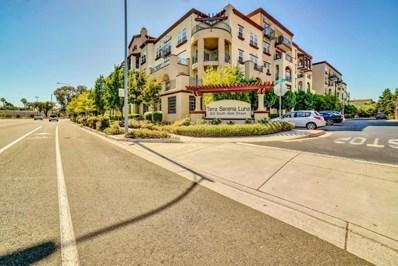 800 Abel Street UNIT 312, Milpitas, CA 95035 - MLS#: ML81798222