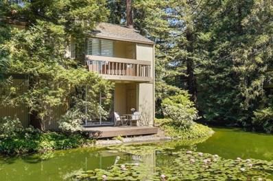 505 Cypress Point Drive UNIT 250, Mountain View, CA 94043 - MLS#: ML81798410