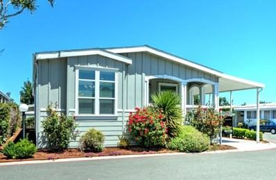 1111 Morse UNIT 108, Sunnyvale, CA 94089 - MLS#: ML81798586