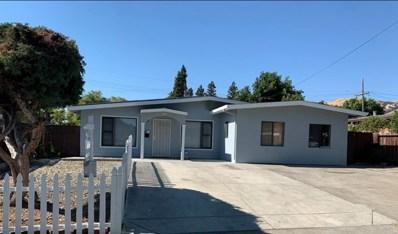 1469 Jupiter Court, Milpitas, CA 95035 - MLS#: ML81798849
