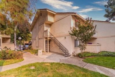 2278 Alexian Drive, San Jose, CA 95116 - MLS#: ML81798851