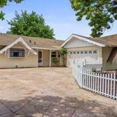 5665 Holland Lane, San Jose, CA 95118 - MLS#: ML81798897