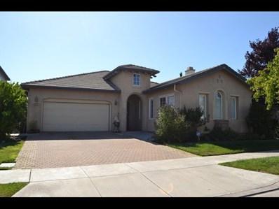 9731 Zuni Lane, Gilroy, CA 95020 - #: ML81798999