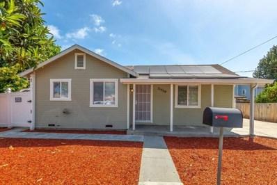 21730 Princeton Street, Hayward, CA 94541 - MLS#: ML81799331