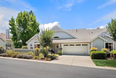7861 Prestwick Circle, San Jose, CA 95135 - MLS#: ML81799387