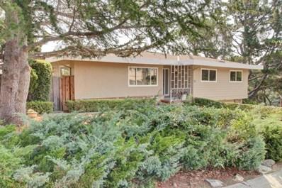 3300 Plateau Drive, Belmont, CA 94002 - MLS#: ML81799517