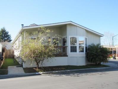 1220 Vienna Drive UNIT 701, Sunnyvale, CA 94089 - MLS#: ML81799724