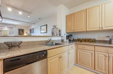 1399 Winchester Boulevard UNIT 207, San Jose, CA 95128 - MLS#: ML81799881