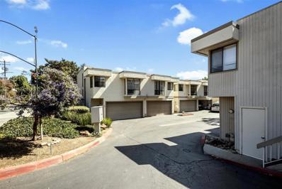 50 Union Avenue, Campbell, CA 95008 - MLS#: ML81799910