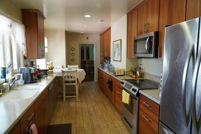 206 Riker Terrace, Salinas, CA 93901 - MLS#: ML81799966