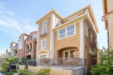 2014 Mary Helen Lane, San Jose, CA 95136 - MLS#: ML81800162