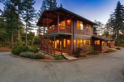 900 Pedro Avenue, Outside Area (Inside Ca), CA 95005 - MLS#: ML81800164