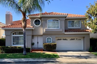 2174 Paseo Del Oro, San Jose, CA 95124 - MLS#: ML81800306
