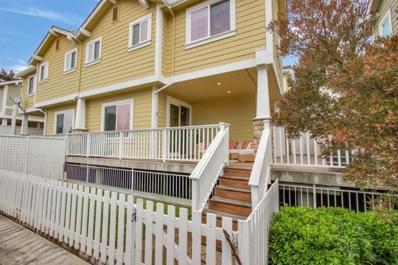 1130 Boranda Avenue, Mountain View, CA 94040 - MLS#: ML81801098