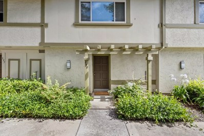 555 Merrimac Drive, Campbell, CA 95008 - MLS#: ML81801138