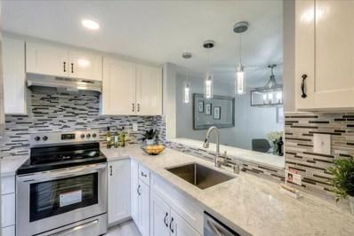 1745 Dover Place, Hayward, CA 94541 - MLS#: ML81801147