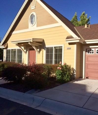 1504 Rosette Way, Gilroy, CA 95020 - MLS#: ML81801204