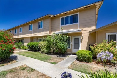 404 Don Carlos Court, San Jose, CA 95123 - MLS#: ML81801575