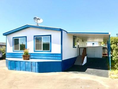 998 38th Avenue UNIT 24, Santa Cruz, CA 95062 - MLS#: ML81801654