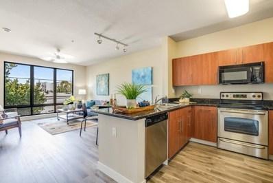 1060 3rd Street UNIT 251, San Jose, CA 95112 - MLS#: ML81801838
