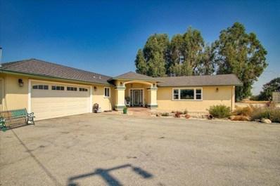 3030 Lemmon Court, Hollister, CA 95023 - MLS#: ML81801957
