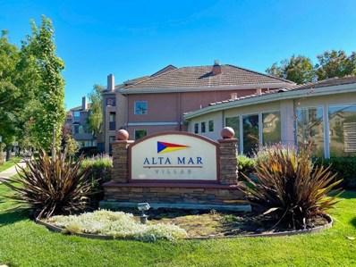 3695 Stevenson Boulevard UNIT E108, Fremont, CA 94538 - MLS#: ML81802076