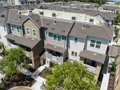 168 Lewis Lane, Morgan Hill, CA 95037 - MLS#: ML81802553