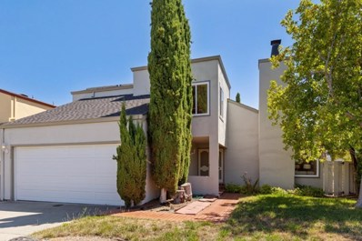 336 Dolphin, Foster City, CA 94404 - MLS#: ML81802737