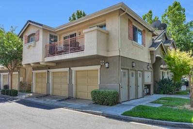 394 Oleander Drive, San Jose, CA 95123 - MLS#: ML81803072