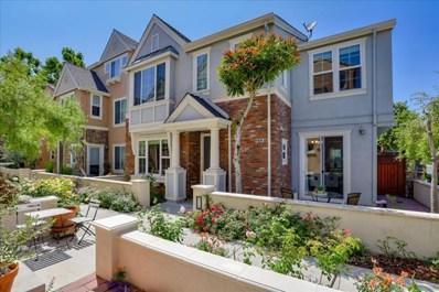 4426 Laird Circle, Santa Clara, CA 95054 - MLS#: ML81803190