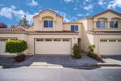 210 Shadowlake Court, Milpitas, CA 95035 - MLS#: ML81803332