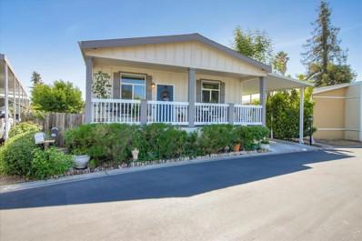 2151 Oakland Road UNIT 446, San Jose, CA 95131 - MLS#: ML81803557