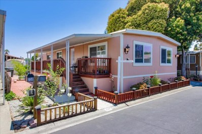 2151 Oakland Road UNIT 229, San Jose, CA 95131 - MLS#: ML81803582