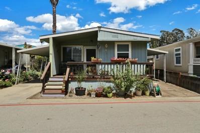 2630 Orchard Street UNIT 40, Outside Area (Inside Ca), CA 95073 - MLS#: ML81803705