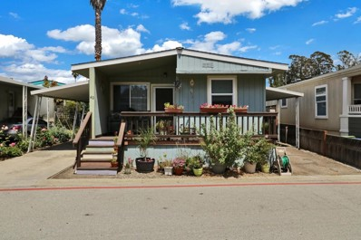 2630 Orchard Street UNIT 40, Outside Area (Inside Ca), CA 95073 - MLS#: ML81803705
