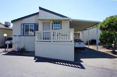 1201 SYCAMORE Terrace UNIT 105, Sunnyvale, CA 94086 - MLS#: ML81803803
