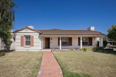 739 California Street, Salinas, CA 93901 - MLS#: ML81803855
