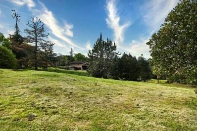 13051 La Paloma Road, Los Altos Hills, CA 94022 - MLS#: ML81803995