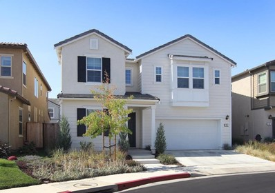 728 Carver Place, Gilroy, CA 95020 - MLS#: ML81804135