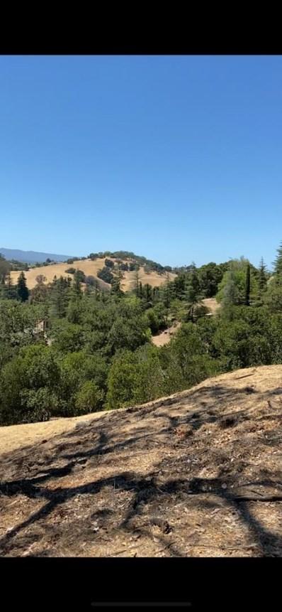 12874 Viscaino Road, Los Altos Hills, CA 94022 - MLS#: ML81804274