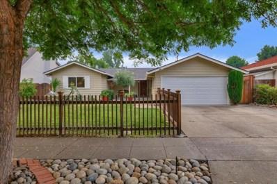 1758 Valpico Drive, San Jose, CA 95124 - MLS#: ML81804301