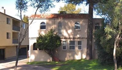 1346 El Camino Real, Burlingame, CA 94010 - MLS#: ML81804359