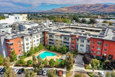 1101 Main Street UNIT 304, Milpitas, CA 95035 - MLS#: ML81804409