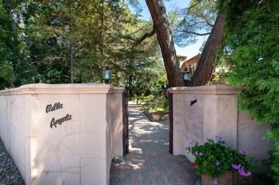 11 Angela Drive, Los Altos, CA 94022 - MLS#: ML81804676