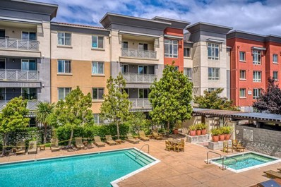 1101 Main Street UNIT 234, Milpitas, CA 95035 - MLS#: ML81804709