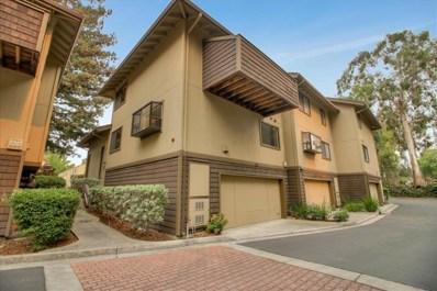 554 Los Olivos Drive, Santa Clara, CA 95050 - MLS#: ML81804899