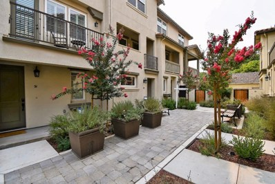 79 Sterling Lane, Morgan Hill, CA 95037 - MLS#: ML81805096