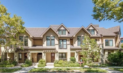 620 Hope Street, Mountain View, CA 94041 - MLS#: ML81805548