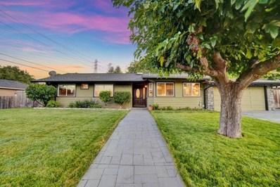 22370 Starling Drive, Los Altos, CA 94024 - MLS#: ML81805639